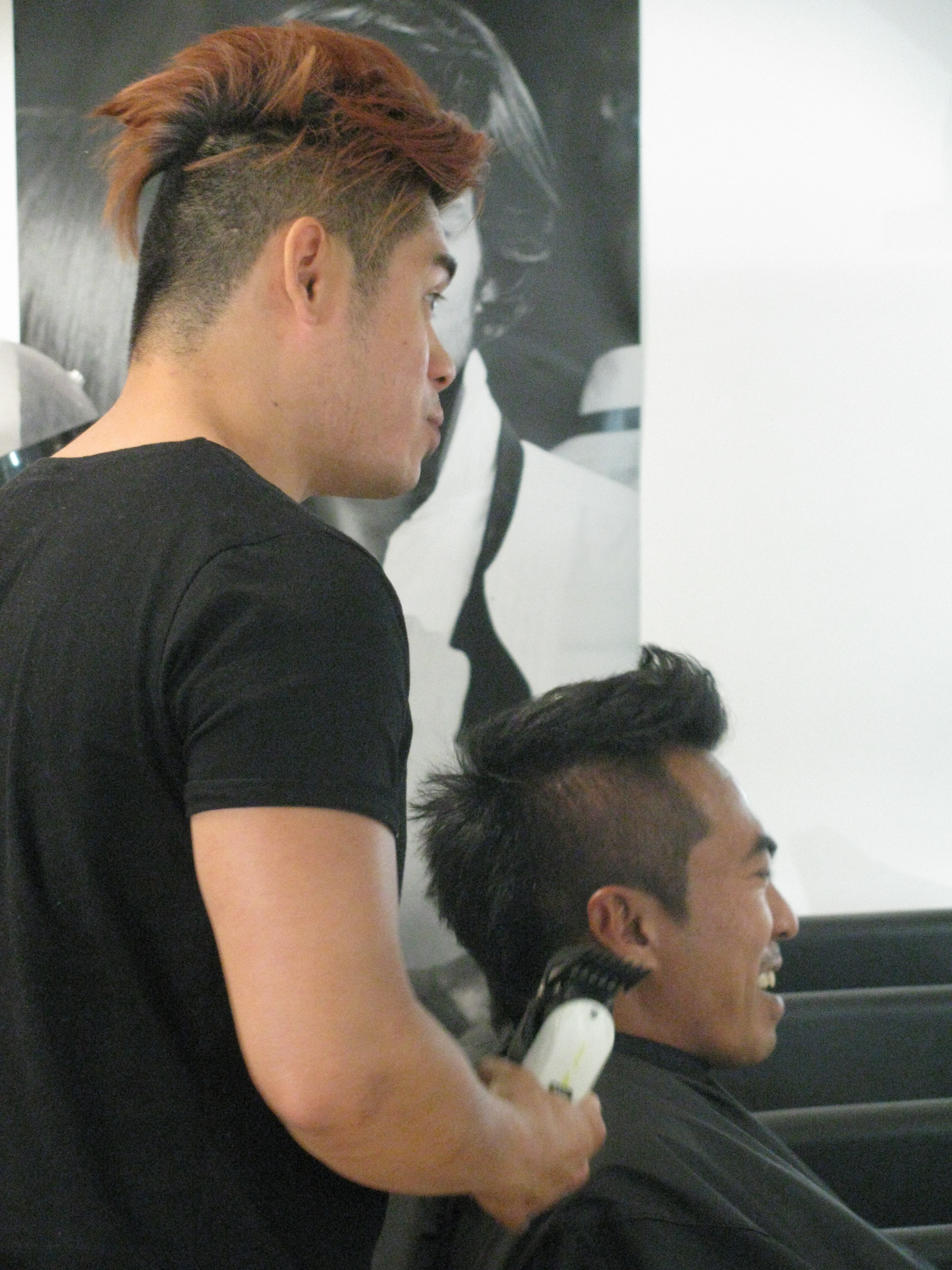 The Best Cheap Hairdressers In Adelaide Adelaide