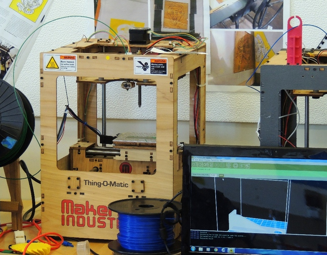 in adelaide, 3d, printing in 3d, a 3d printer, which 3d printer, what is 3d printing, laser cutter, about laser cutting, fab lab, south australia
