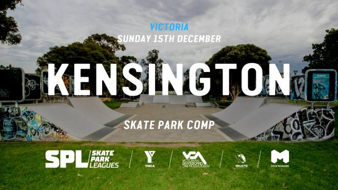 kensington skate park comp victoria, community event, fun things to do, goliath skate, ocd skate shop, victorian skateboard association, skate park leagues, root industries, scooter hut, skate australia, skateboarding australia, skateboard competition, fun for kids, scooter, bmx, skate, city of melbourne, ymca victoria, bad boy australia, element, scooter hut, rampfest indoor skatepark