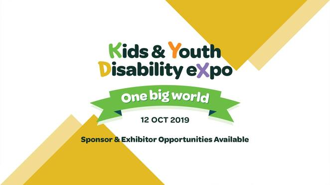 kids & youth disability Expo 2019, community event, fun things to do, priceline stadium mile end, kyd x, exhibitors, product and services, ndis, equipment, therapies, treatments, disabiities management