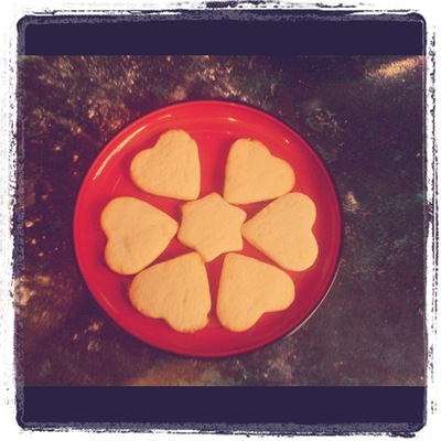 Lemon biscuits, lemon cookies, recipes, lemon recipes, cooking, cooking with kids, baking, baking with kids