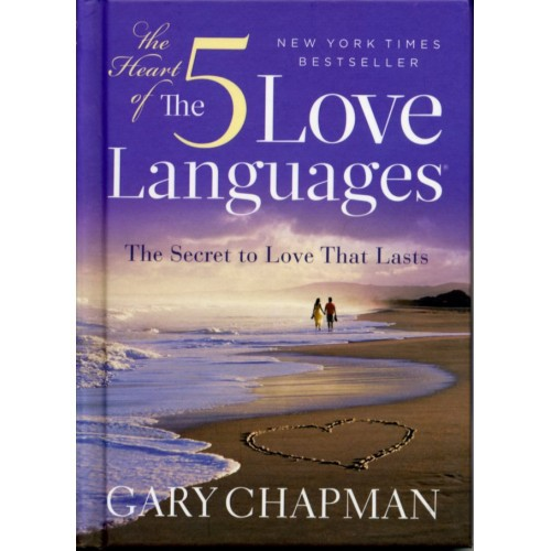 love, love languages, bestseller, relationships, romantic, self help, marriage advise,secrets, lovelife, understand your partner