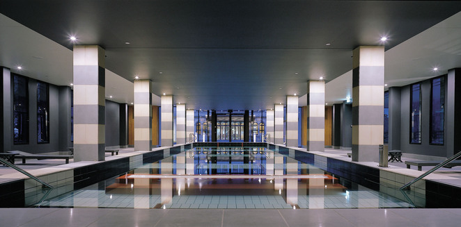 mansion hotel and spa werribee, lancemore group. mansion and spa melbourne