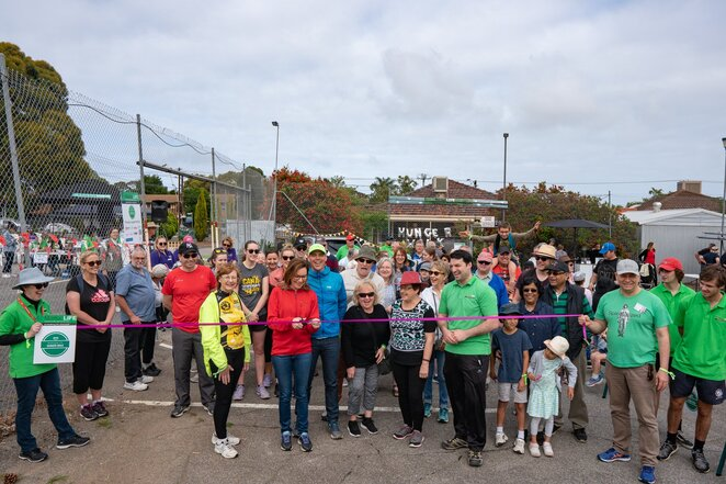 marionlife hunger walk 2019, community event, fun things to do, charity, fundraiser, marionlife community services inc, marion church of christ, lions club of edwardstown, once & again, unitingcare wesley bowden ucwb, tonsley village, drummer marketing, raise funds for the hungry, go green for hunger, local hero