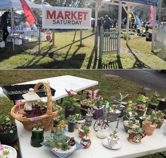 mittagong, markets, nsw, southern highlands
