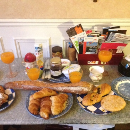The best mothers day breakfast in bed recipe ideas for Good ideas for mother s day breakfast in bed