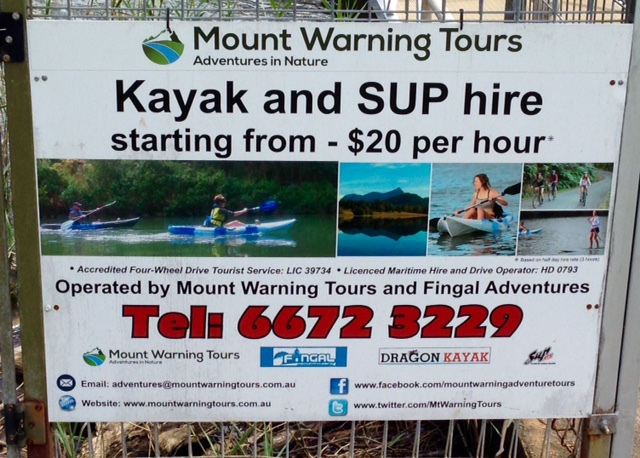 Mount Warning Tours, Spirit of Wollumbin, Tweed River, Tumbulgum, BEATS winner for tourism excellence, cruises, boat rides, rainforest, bird watching, hire, kayaks, SUP, history of Tweed, information on Tweed Valley, ferry, Murwillumbah, Heritage Trail, Eco-Tours, Rous River,