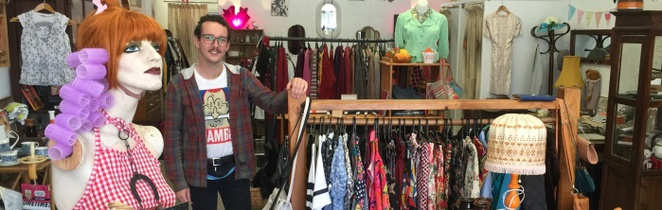 perth op shop,perth vintage shop,perth charity shop,perth cheap shop,perth vintage bargain,perth bargain shop,perth best op shop,perth top op shop,perth vinnies,perth cheap clothes