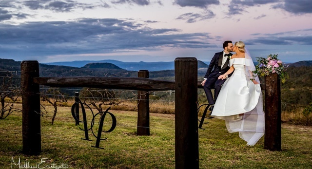photography,for,wedding