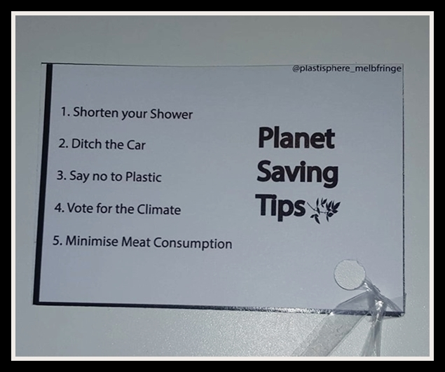 Planet tips