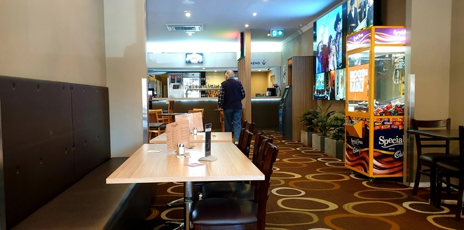 Pub, Winmalee, lunch, bistro, entertainment, family, food, beer
