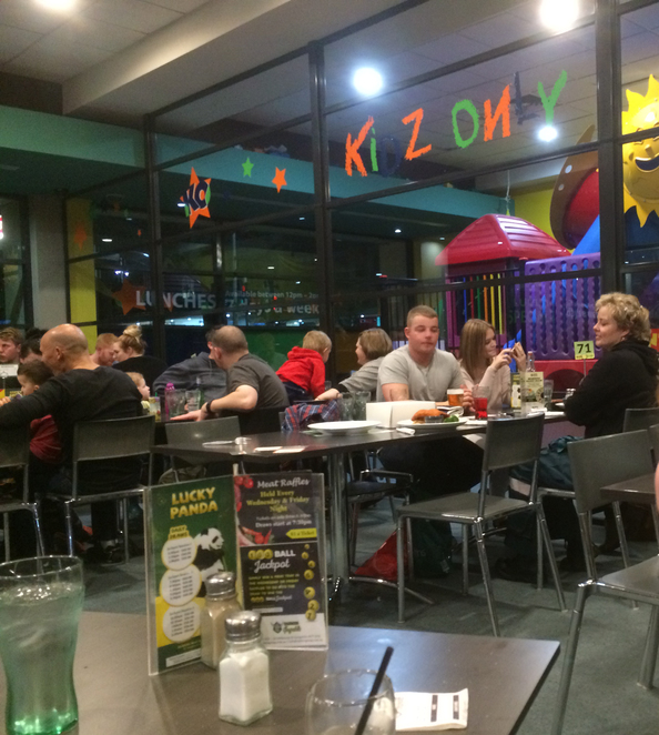 Raiders Club, Gungahlin Raiders Club, Canberra Raiders Club, Zest Café, Canberra clubs, family friendly restaurants, family restaurants Canberra, Gungahlin restaurants, Gungahlin café, where to eat in Gungahlin