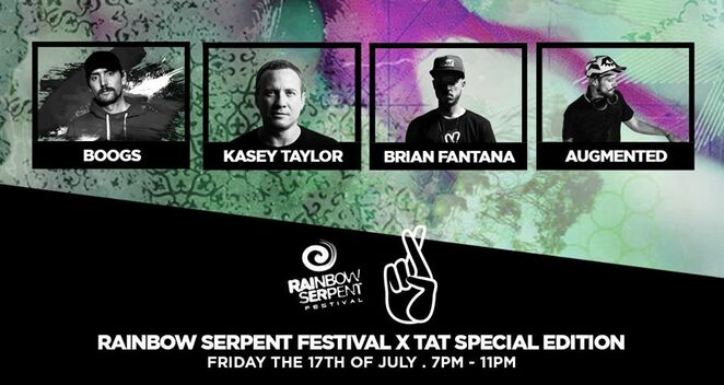 rainbow serpent festival 2020, thick as thieves, live streasm, music, dance, entertainment, lockdown entertainment, raising the vibration, weekend vibration, djs boogs and brian fantana, djs kasey gtaylor and augmented, live musical journey, performing arts