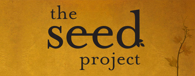 the seed project, free live music, QPAC