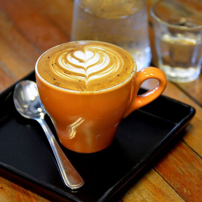 The Sneaky Grind, The Sneaky Grind Cafe, Cafes, Northern Beaches Cafes, Avalon Cafes, The Sneaky Grind Avalon, Coffee