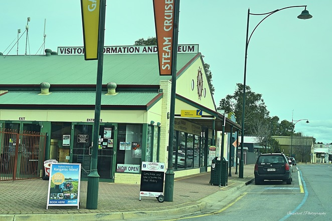 Murray Plains Cycle Trek, Sedan,Cambrai, Sanderston, Mannum, Mid Murray Self Drive Tour, Bike SA, Things to do in Mannum