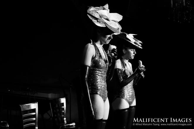 Valentimes, A strange love cabaret 2015, Kings Cross Hotel, Perverse Productions, Weekend notes, review, burlesque show