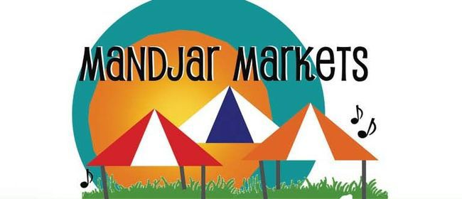This image is from the Mandjar Markets website.