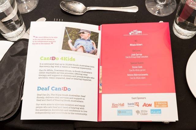 Adelaide, National Wine Centre, Cbd, charity, cando4kids, events, food and wine, fundraiser, raise funds, wine, South Australia