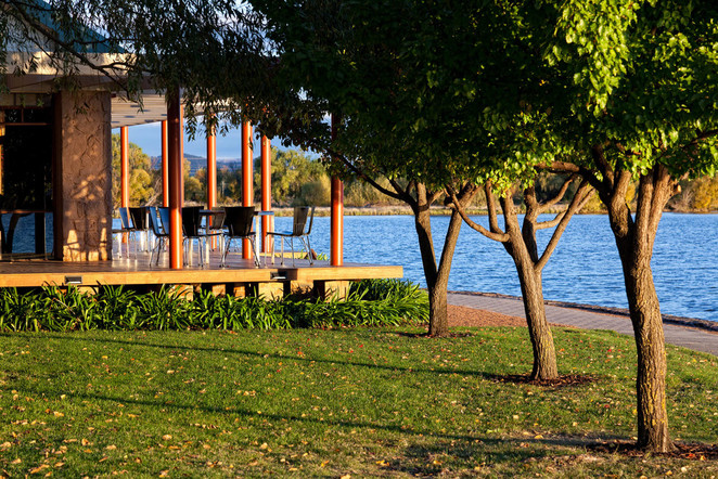 boathouse by the lake, canberra, motehrs day, 2016, ACT, lunch, dinner,
