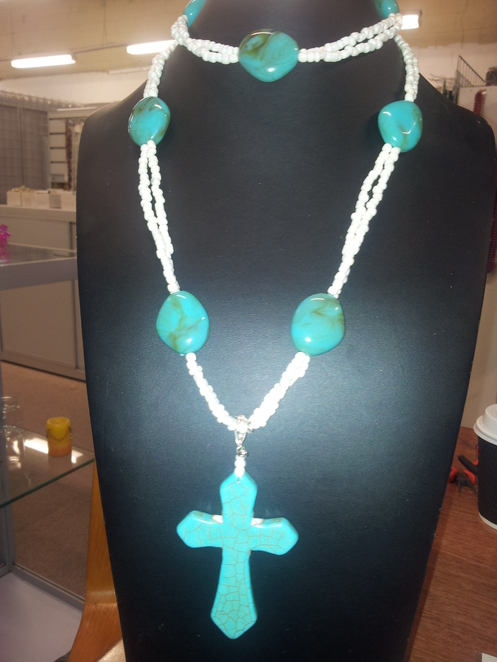 cross, handmade, jewellery, markets, Etsy