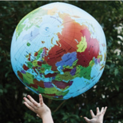 earth hour, globe, maps, hands