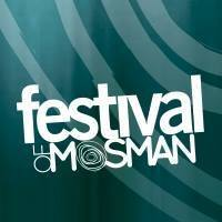 festival of mosman 2019