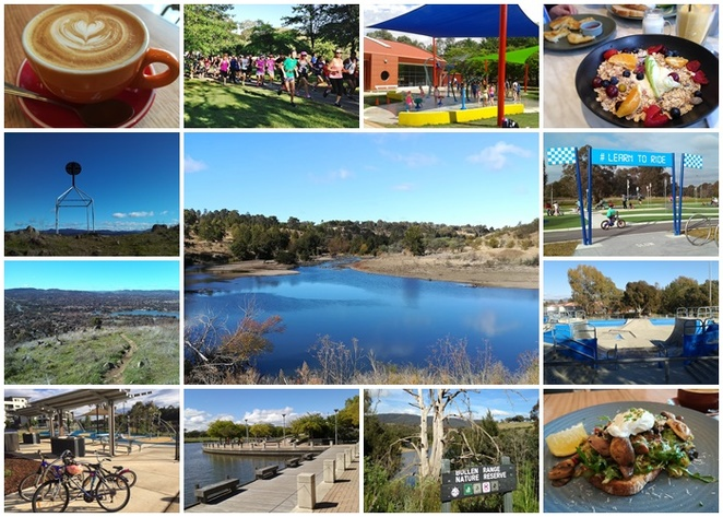 greenway, tuggeranong, tuggeranong town centre, murrumbidgee river, cafes, restaurants, things to do, walks, lake tuggeranong, bushwalks, urambi hills, things to do, greenway, canberra, ACT,