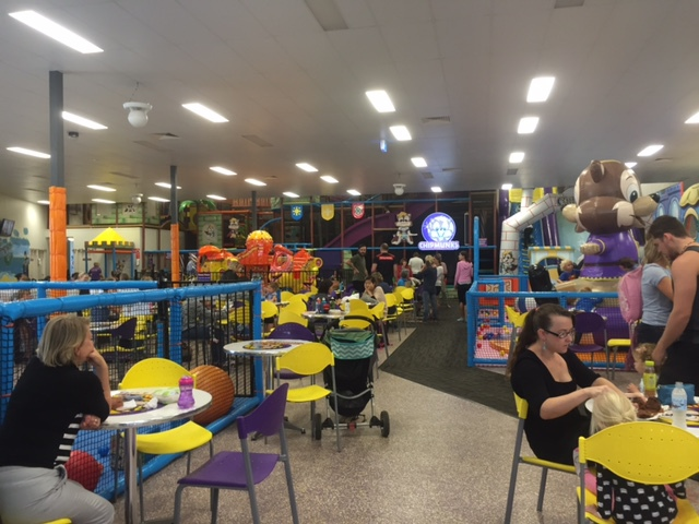 indoor, childrens play land, rain or shine, fun, play
