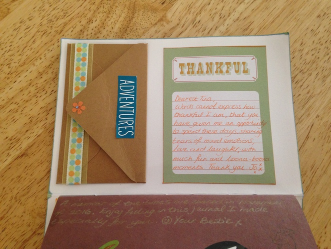 journalling, hard copy of your memories, how to journal, what is journalling