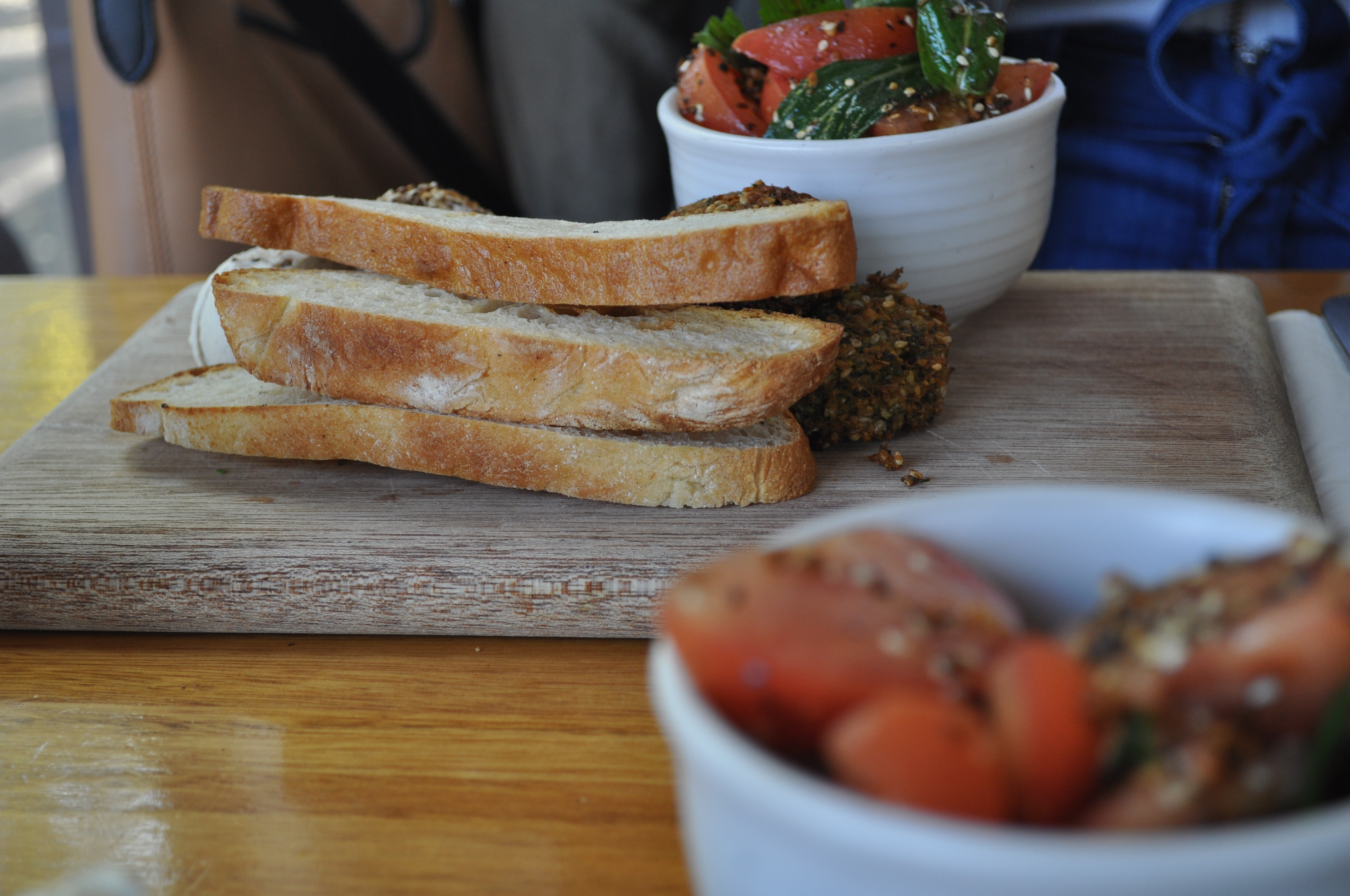 Copyright 2015 king street kitchen all rights reserved - Kepos Street Kitchen Dad S Favourite Brekky