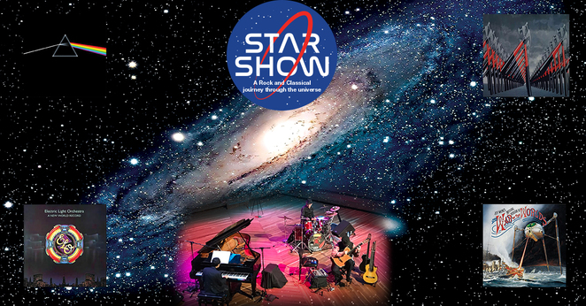 live show, live performance, musical, musical performance, musicians, live show, classical music, rock music,