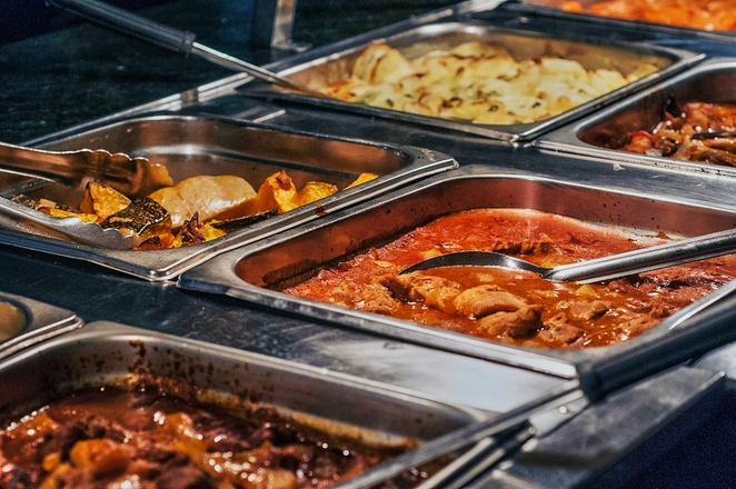 meals in adelaide, take away food, all you can eat, menu offerings, hearty food, value for money, chicken wings, all you can eat buffet, in adelaide, smorgasbord in adelaide