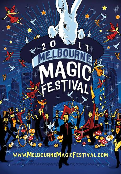 Melbourne Magic Festival,Lee Cohen,Tim Ellis,magic class,Magic Workshop,Lecture on Magic,Magic Lecture,Free Magic show,kids magicians,