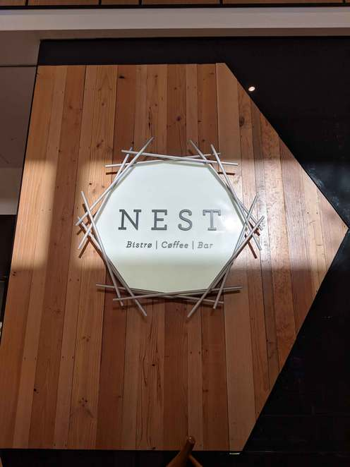 NEST, Walkerville, restaurant, cafe, bar, dinner, lunch, breakfast
