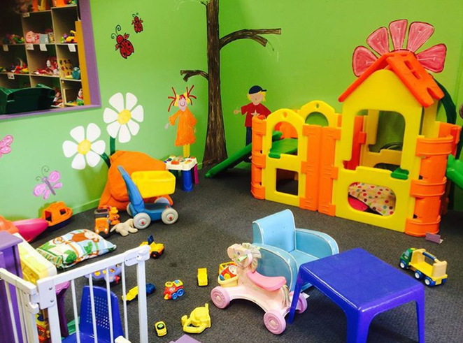 Playroom, kids Warehouse, Carrum Downs, kids