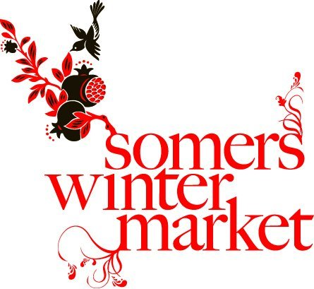 somers winter market, coolart homestead, coolart wetlands, homestead reserve, fun things to do, community event, market stalls, entertainment, shopping, country drive, stallholders, food and drink