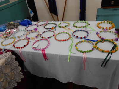 Yandina grass roots markets, yandina, sunshine coast, markets, Saturday, crafts, art, artisan,