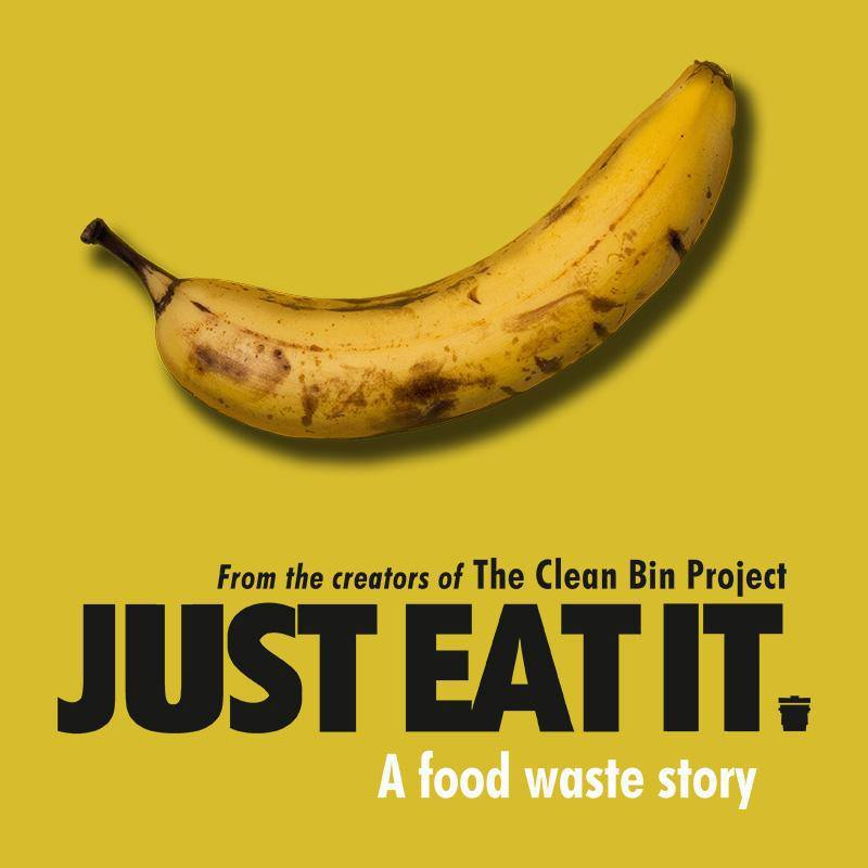 essay on food inc documentary View essay - food inc response essay from eng 111 at winona eng-111 response to documentary professor buel 2/19/13 food inc response food inc is a strong documentary that displays a great balance.
