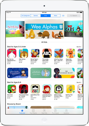 Apple Mac, apps ipad, computers, computer games, learning, school, learn skills, literacy, maths