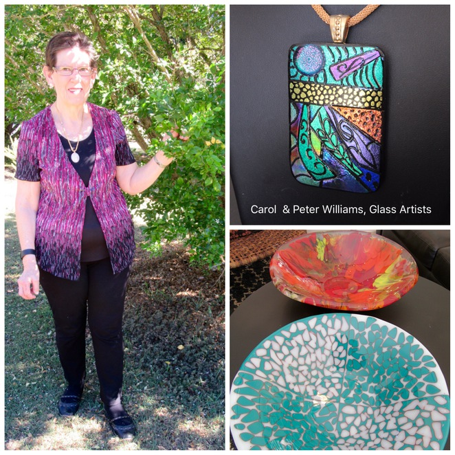 Artists, artisans, Samford and Surrounds arts Trail and Open Studios, Samford , Mt Glorious to Mt Mee, painters, glass artists, visual artists, ceramics artists, silversmiths, Jewellery, sculptors, textile artists, mixed media, indigenous art, sacred images, gallery, woodwork