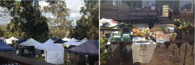 berrima, markets, southern highlands
