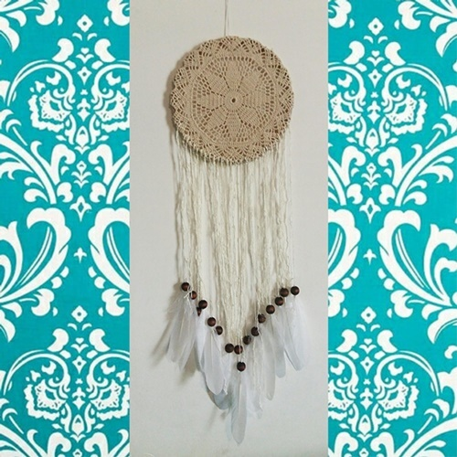 boho,style,dream,catchers