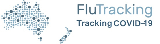 Citizen Science, Flu, Flutracking, covid-19, how to help, help scientists, survey, online, help from home, flu season, flu outbreaks, help science, covid-19 survey