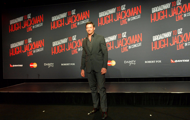 hugh jackman broadway to oz australia