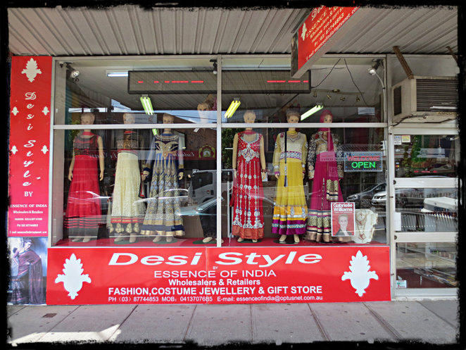indian clothing and jewellery, desi style, andaaz collections by desi style, dandenong, fashion, costume jewellery, gift store, wedding jewellery, little india