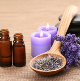 Intuitive Coaching, Aromatherapy, Winter, Essential Oils, Sze Wing Yip, Glebe