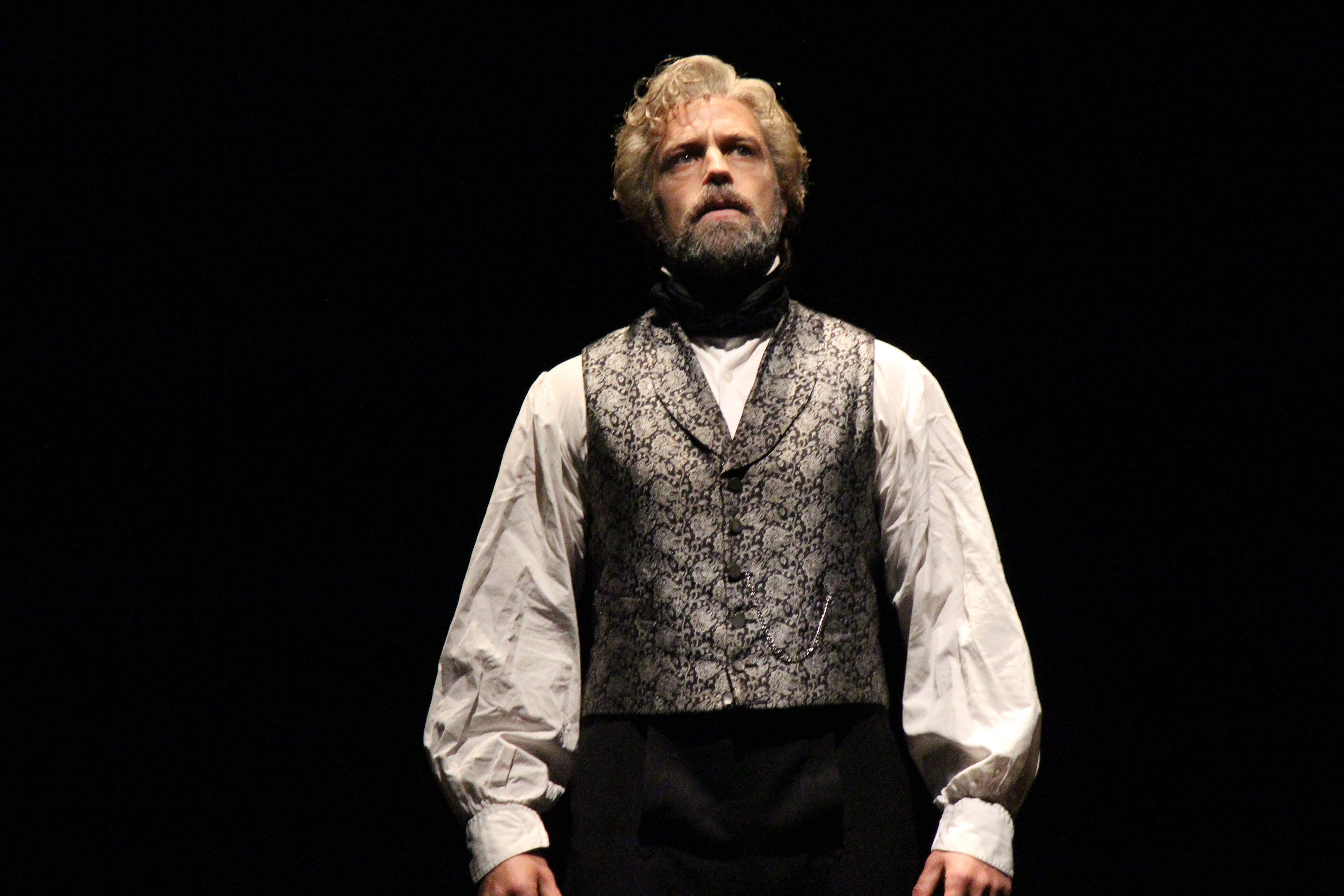 jean valjean and ethical theories Les miserables ethical theories reflected upon the main characters from the film adaptation les miserables by victor hugo non-consequentialist theories of morality are best expressed by the character inspector javert.