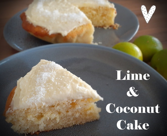 lime and coconut cake, lime, cake, coconut, baked, cakes, morning tea, afternoon tea, australia, cakes, family, seniors, kids, adults, limes, best recipes,