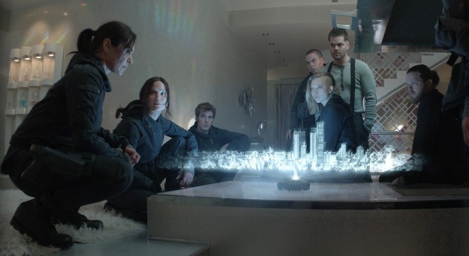 Mockingjay, Part 2, Review, South Australia, Adelaide, Movie Review, Cinema, Hunger Games, Finale, Katniss